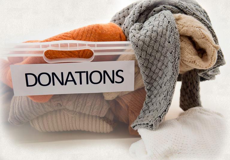donation-st-01