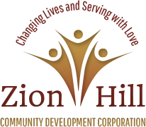 Zion Hill CDC