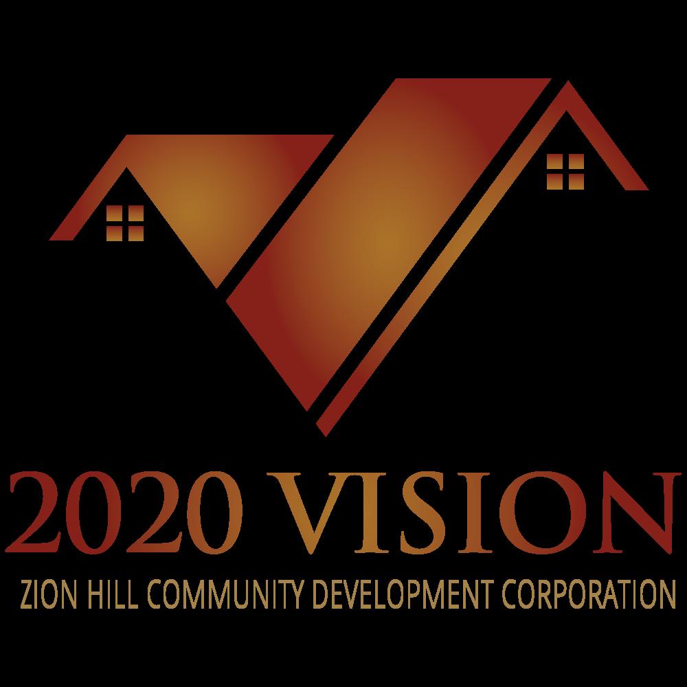 ZH-2020Vision