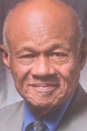 Mr. Charles N. Barlow