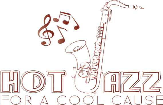 Hot Jazz for a Cool Cause